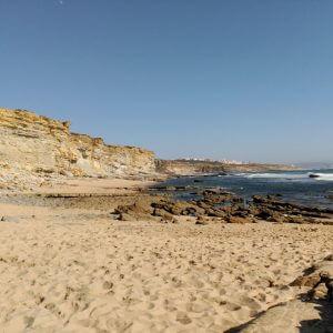 beach-portugal-calm-beach-ericeira