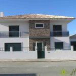 Single Famile Home with Garden Ericeira